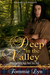 Deep in the Valley: Niall (...