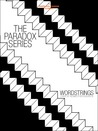 The Paradox Suite (The Paradox Series, #2)
