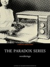 The Death and Resurrection of the English Language (The Paradox Series, #3)