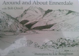 around-and-about-ennerdale
