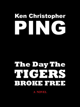 The Day The Tigers Broke Free