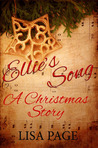 Ellie's Song : A Chistmas Story