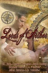 Lords of Aether Volume One