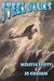 Steel Blues (The Order of the Air, #2)