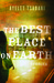 The Best Place on Earth: St...