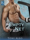 Empty Net (Assassins, #3)