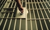 How to get out of prison – Federal Lawsuit Edition