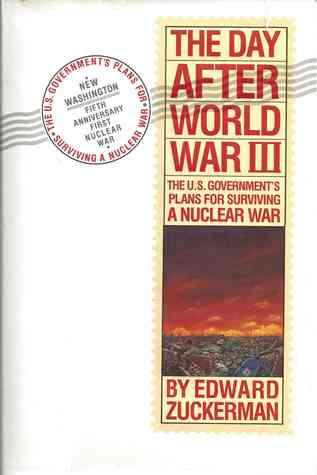 The Day After World War III