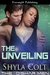 The Unveiling (D'Shar Men, #2)