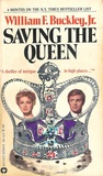 Saving the Queen