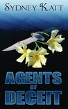 Agents of Deceit (Undercover #1)