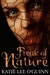 Freak of Nature (Lost Witch Trilogy, #1)