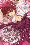 Demon Love Spell, Vol. 3