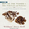 Hen of the Woods & Other Wild Foods and Medicines