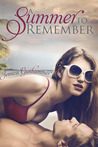 A Summer to Remember (Seasons, #1)