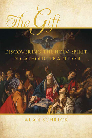 The Holy Spirit in Catholic Tradition