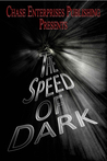The Speed of Dark by Clayton Clifford Bye