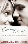 Curve Crazy (Plus Size Loving, #1-9)