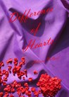 Difference of Hearts by Aileene Pollard