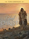 Refined By Christ