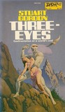 Three-Eyes