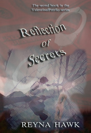 the secret reflection Reflections: the secret life of bees marie teemant shares some feelings on sue monk kidd's the secret life of bees: the book has been sitting on my shelves for the last several years, waiting to be picked up.