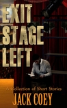 Exit:Stage Left