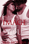 Image of You (Bad Boy Rockers Do It Better, #1)