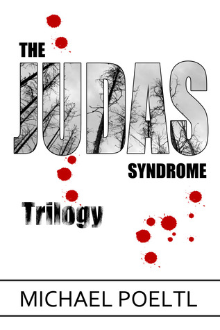 The Judas Syndrome Trilogy compilation