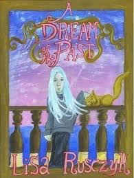 A Dream of the Past by Lisa Rusczyk Hazard