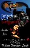 Perspectives On A Dragon