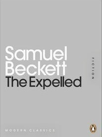 The Expelled by Samuel Beckett