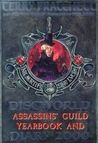Discworld Assassins' Guild Yearbook and Diary 2000