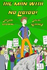 The Man with no Libido by Jason Browne