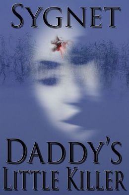 Daddy's Little Killer (Eriksson, #1)