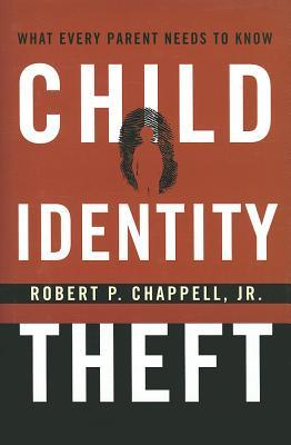 What Every Parent Needs to Know about Child Identity Theft