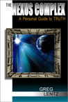 The Nexus Complex: A Personal Guide to Truth