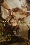 Second Hearts (Wishes, #2)