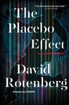 The Placebo Effect (Junction Chronicles #1)