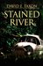 Stained River