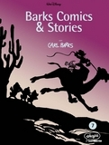 Barks Comics & Stories (Barks Comics & Stories #7)