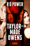 Taylor Made Owens