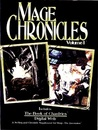 Mage Chronicles Volume 1
