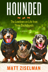 Hounded: The Lowd...