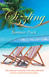 Sizzling Summer Pack 2013