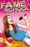 Reach for the Stars (Fame School #1)