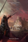 The Dark Tide (The Guardian Chronicles, #3)
