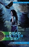 Dead Letter Day (Messenger #3)