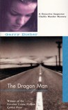 The Dragon Man (Inspector Challis, #1)