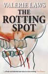 The Rotting Spot (A Bruce and Bennett Mystery - Book 1)